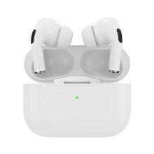 TWS Earphones Air Pro 3 Wireless Earphone