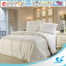100% High Quality Comforter Bedding Set/Quilt Fabric