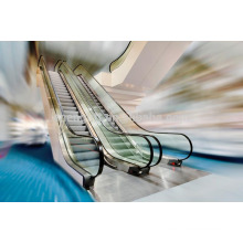 2015 a escada rolante comercial a mais nova quente da eficiência comercial