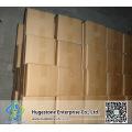 Food Additive Propylene Glycol Alginate