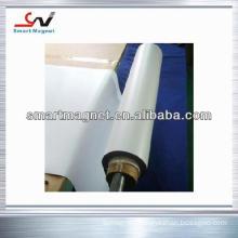 wholesale high coercive force sintered Neodymium magnet