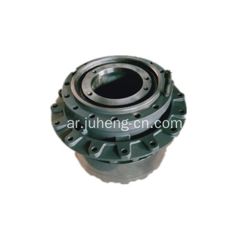 حفارة 315C Travel Gearbox 227-6035