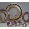 Fabrik Preis Qj Serie Qj320m Qj319mA Qj318m Lager Winkel Kontakt Kugellager
