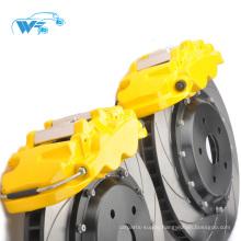 New models high performance qualityfront brake calipers WT8530 brake system kit for BMW F30 19rim wheels hub brake disc 355*28mm