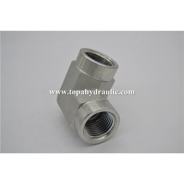 eaton 7N9-5504 high pressure hydraulic parts