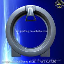 Piezas de lavadora personalizadas de alta calidad