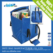 Customized Cheap insulated lunch cooler bag /cooler bags for women