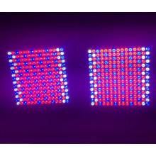 led painel de luz de crescimento de 45w