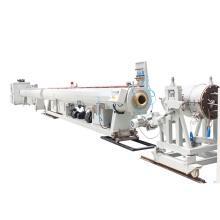 APE(008) High Quality 10kg/H Pe Extruder
