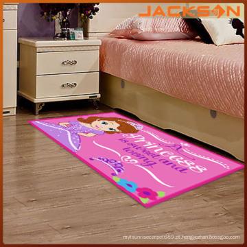 Alta qualidade crianças jogar tapete tapete