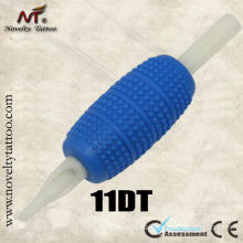 N502-3 11DT disposable tube and needle