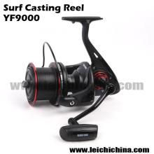 High Quality Surf Casting Fishing Reel