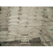 Hohe Qualität mit konkurrenzfähigem Preis Natriumtripolyphosphat STPP