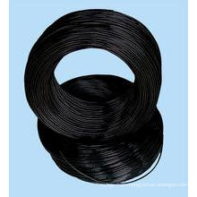 60 Years Manufacture 2.8mm General Tensile Strength on Reel Spring Steel Wire