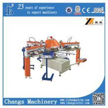 A nova máquina de impressão de tela pequena Spg T-Shirt / vestuário / PVC placa