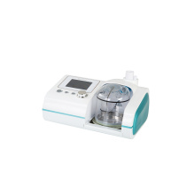 Heated and Humidified Oxygen Therapy HFNC Machine