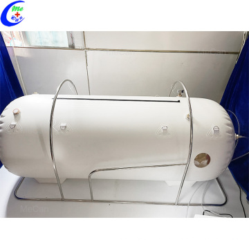 Factory hyperbaric chamber ozon ce