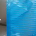 correia espiral de poliéster para máquina de papel