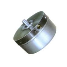 RK Bomba hidráulica ultra alta presión 700 bar