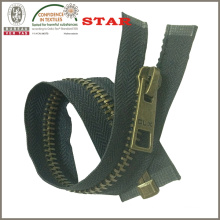 2016 Brass Products for Garments