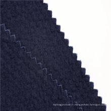 Dernier prix de promotion tissu de coton ventouse pas cher