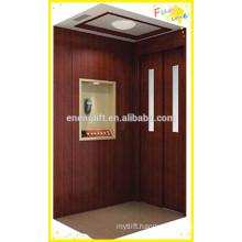 residential safe home elevator
