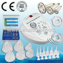 portable microdermabrasion machine