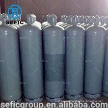 Brand New Ammonia Cylinder GB5100 100L Industrial Ammonia Gas Cylinder