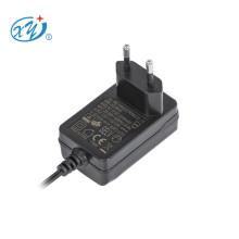 EN61347 EU New ErP 12v 1amp led driver 12vdc power supply for led lighting
