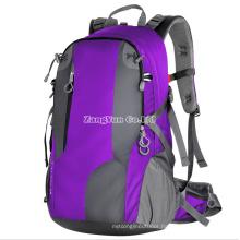 Wholesale High-Quality Hiking Backpack