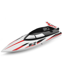 Volantex Wireless 2.4 GHz Remote Control RC Racing self-righting Boat for wholesale
