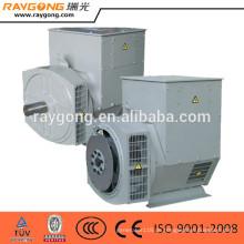 100 kW Stamford AC Generator mit Doppellager