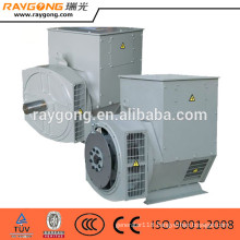 100kw Stamford AC Alternator with double bearings