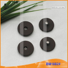 23MM Fabric Snap Button BM1082