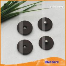 23MM кнопка оснастки BM1082