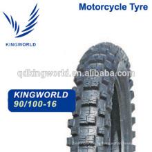 90/100-16 off Road Motorrad Reifen Reifen