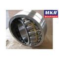 Rodamiento de rodillos esféricos de cojinete de carga pesada 21314cc