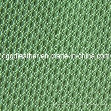 Good Scratch Resistant Furniture PVC Leather (QDL-PV0167)
