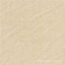 India Hotsale Vitrified Floor Polished Tile Foshan