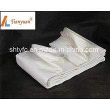 Hot Selling Tianyuan Fiberglass Filter Bag Tyc-21303-2