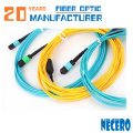 Wholesale Customized Cable Outdoor Fiber Optic Cable