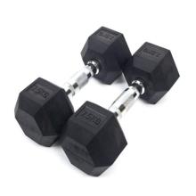 Gym Dumbbell Set Weightlifting Wholesale Fitness 20kg Adjustable Dumbbell