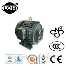 motors hydraulic of 1hp 3hp 5hp and 7hp electric motor