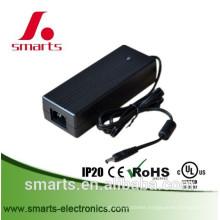 ac dc adapter 220v to 12v 100w adapter ac-dc power supply 12v