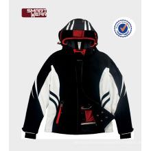 высокое качество новые мужские сноуборд куртки фабрика