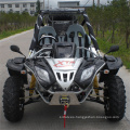 2 asiento off Road 650cc 4 X 4 Buggy arena
