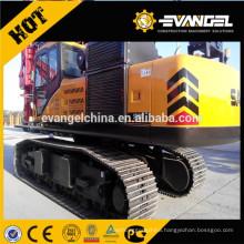 Sany rock drilling equipment SR150C