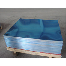 anodized plat aluminium coil anodizing supply