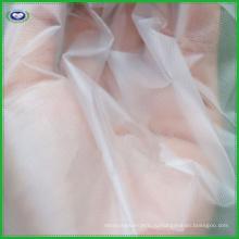 Пластмассовые перчатки