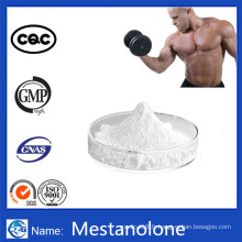 High Purity Muscle Bodybuilding Steroides Hormones Mest Anolone
